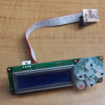 serial_lcd_interface