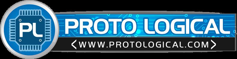 Protological